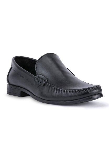 Jump 25223 Erkek Klasik Ayakkabı