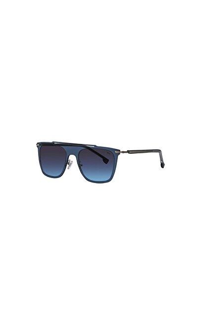 Slazenger Unisex Güneş Gözlüğü 6503.c4