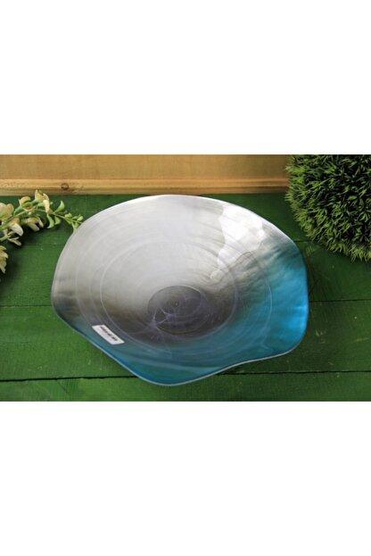 Royelia Cam Dalga Meyvelik Karışık Renk 40 Cm