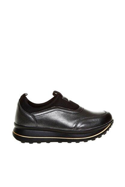 LİMON COMPANY Kadın Bronz Ayakkabı 502956064 / Boyner