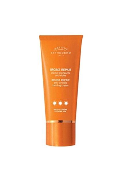 Esthederm Bronz Repair Extreme Sun 50 ml
