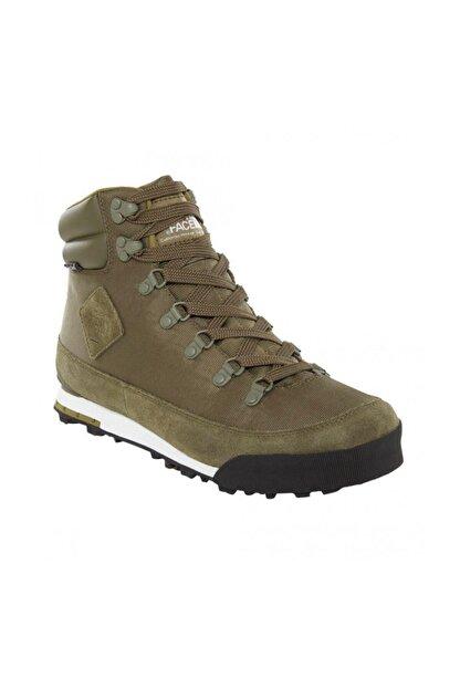 The North Face Erkek Back 2 Berkeley Nl Ayakkabı T0Ckk45Sk Outdoor Ayakkabı