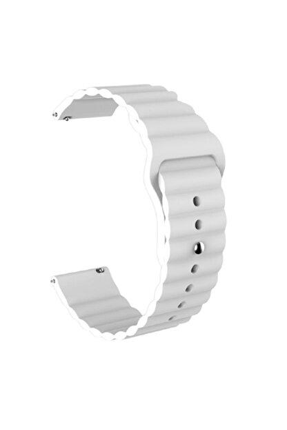Ekoodukkan Huawei Gt 2 - Honor Magic Watch 2 - 46mm Tigre Loop Kordon