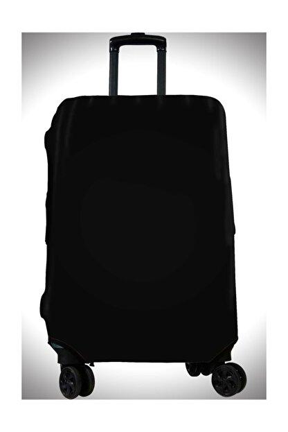 Clove Valiz Kılıfı Bavul Kılıfı Renkli Desenli Büyük,orta,kabin Boy