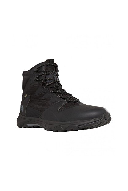The North Face Ultra Xc Gtx Erkek Bot - T93k3mkx7
