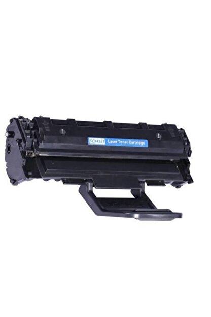 Samsung Ml 1610 Scx 521 Mlt D119 Muadil Toner