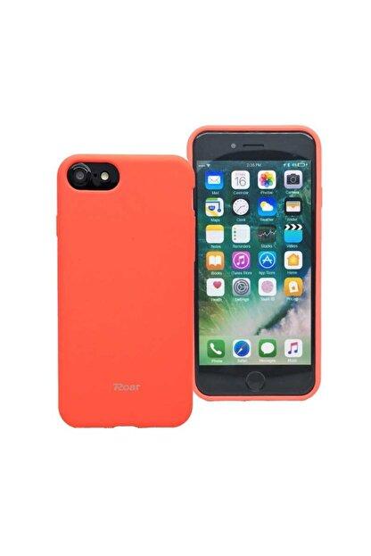 Roar Apple Iphone 6 Kılıf Jelly Case Telefon Kılıf