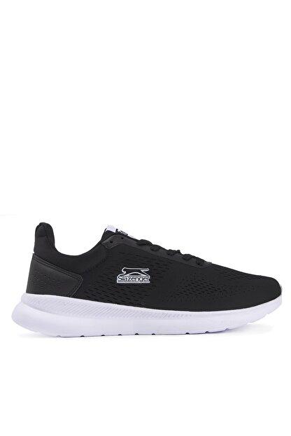 Slazenger MEXICAN Siyah Erkek Koşu Ayakkabısı 100787997