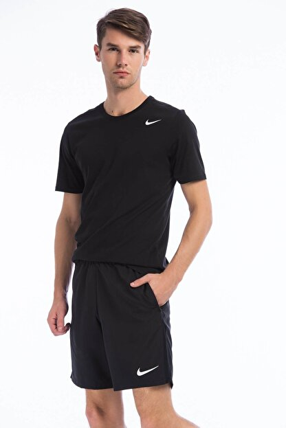 Nike Erkek Şort - Dry Academy18 Football Shorts - 893787-010