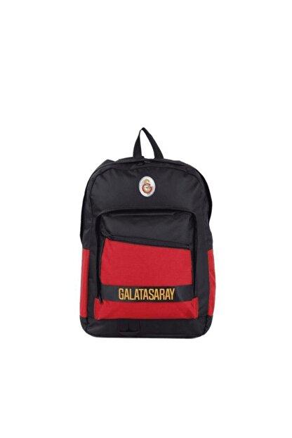 Galatasaray Sırt Çantası 96210