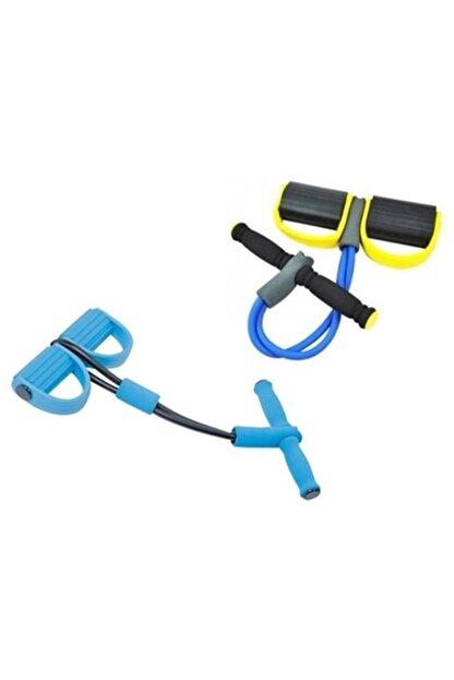 renn Egzersiz Aleti Body Trimmer Kondisyon Küreği