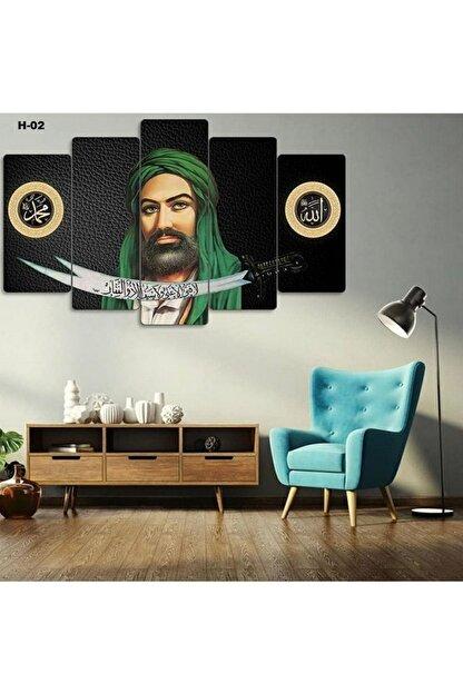 Zevahir Mobilya Dekorasyon Zevahir Mdf Hz Ali Tablosu