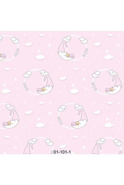 Lade Collection Baby Duvar Kağıtları 01-101-1