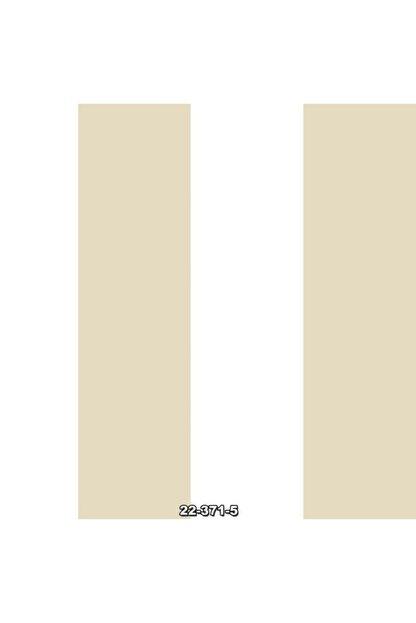 Lade Collection New Selection Duvar Kağıtları 22-371-5