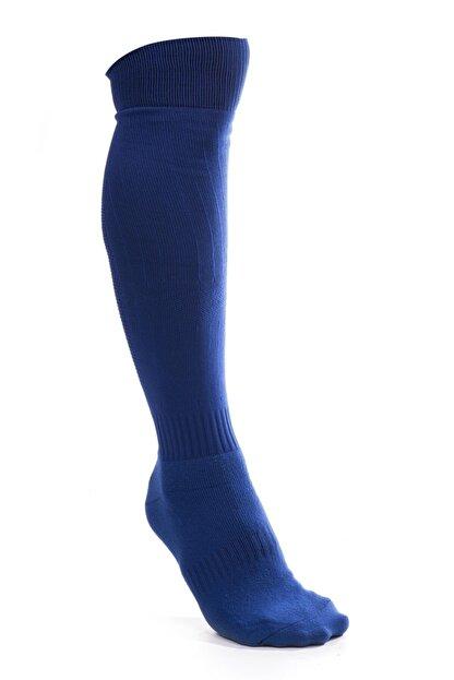 Crozwise Profesyonel Erkek Futbol Çorabı