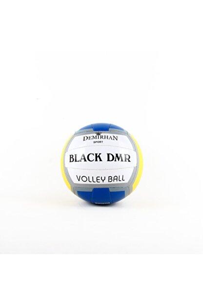 Yeystore Voleybol Topu Mavi-sarı