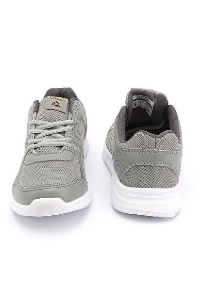LETOON 2085 Kadın Günlük Ayakkabı