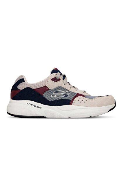 Skechers MERIDIAN- OSTWALL Erkek Spor Ayakkabı