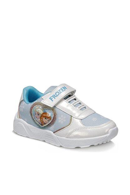 Frozen Işıklı Spor Ayakkabı Nelda
