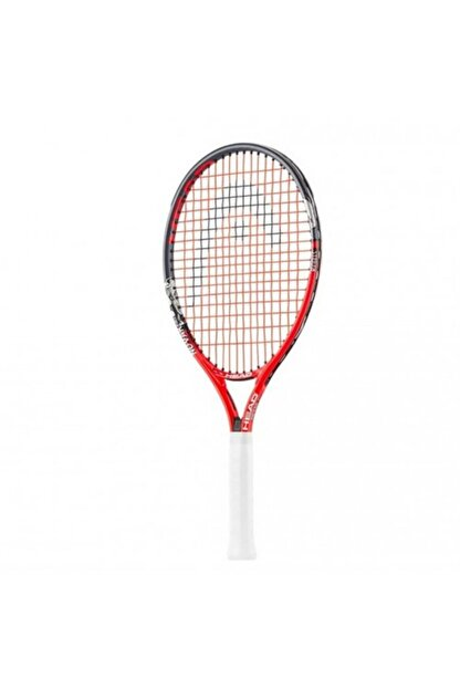 "Head Novak 25"" Çocuk Tenis Raketi"