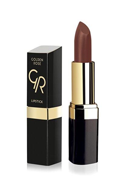 Golden Rose Ruj - Lipstick No: 50 8691190890506