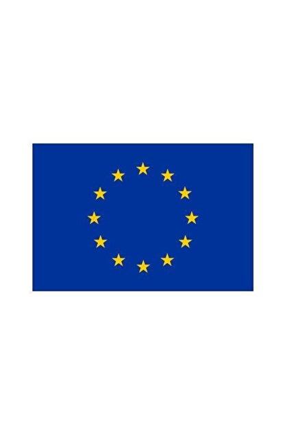 d&d plus Avrupa Birliği Gönder Bayrağı 70x105