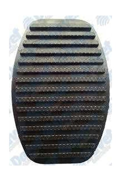 Keeytt Pedal Lastigi Palio-Siena-Doblo -6786390, 46786390, 46786390,