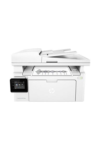 HP G3q60a Laserjet Pro M130fw Fax/fot/scn/yazıcı