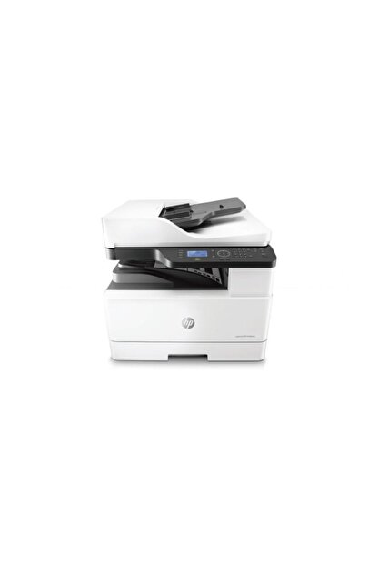 HP W7U02A LASERJET PRO M436nda ÇOK İŞLEVLİ YAZICI