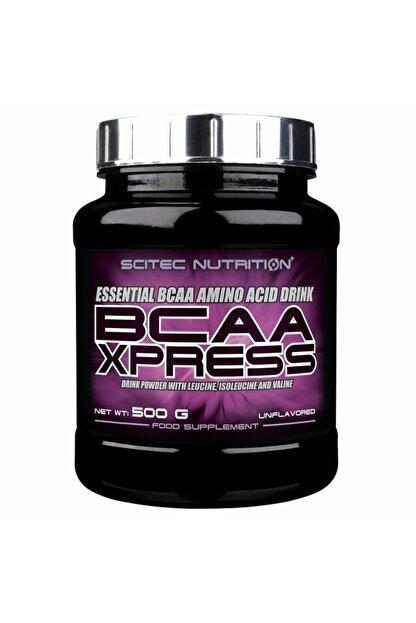 Scitec Nutrition BCAA Xpress 500 Gr