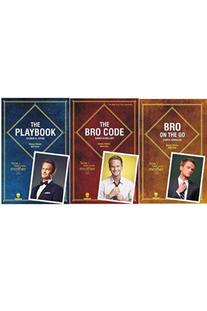 Kurukafa Oyunun El Kitabı + Kanka Kuralları + Güncel Kurallar