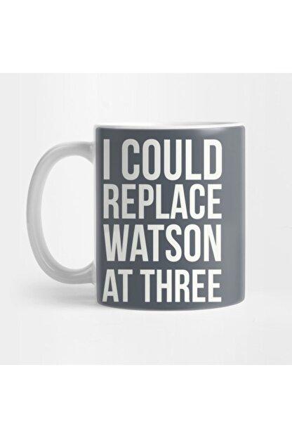 TatFast Replace Watson Kupa