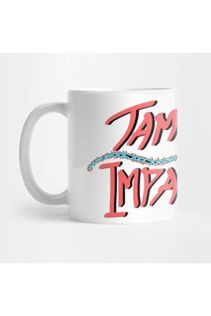 TatFast Tame Impala Kupa