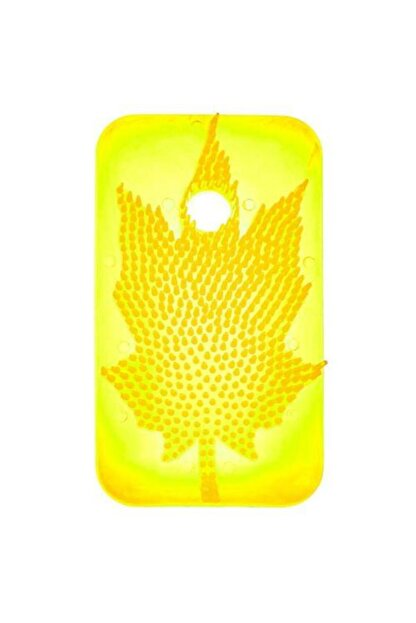 Rulopak Sihirli Koku Yaprağı - Kapı Arkası Koku Kartuşu Limon R-1375