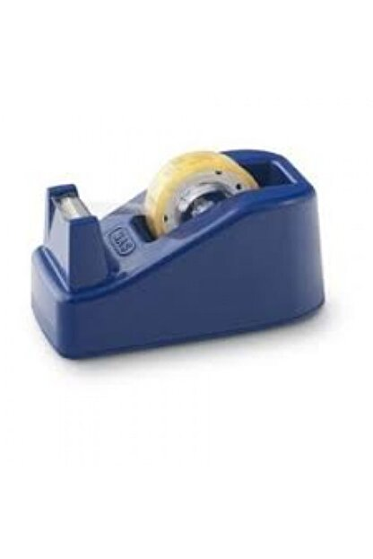 Mas 640 Fıesta 20 M Mavi Bant Kesme Makinesi