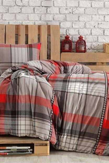 Taşan Tekstil Çift Kişilik Uyku Seti