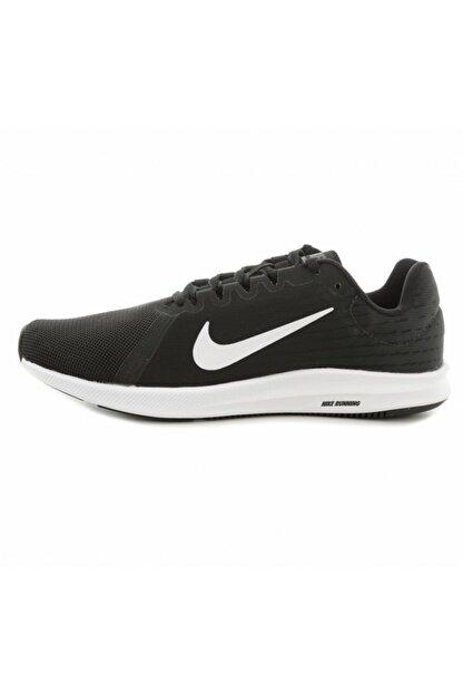 Nike Erkek Siyah Koşu Ayakkabı 908984-001