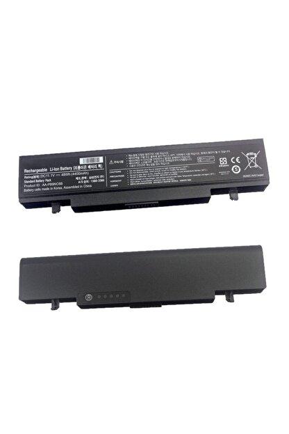 Afila Samsung Npq318e Notebook Batarya Laptop Pili