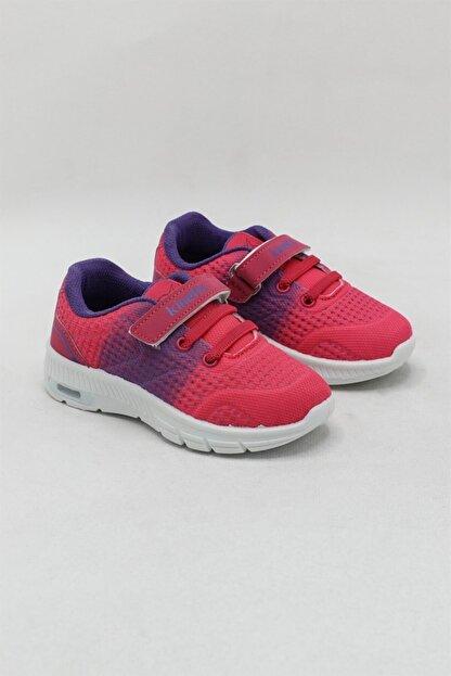 Kinetix Ecos Bebe Spor Ayakkabı