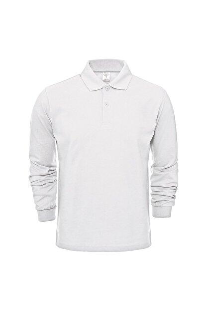 APRONART Sweat T-shirt