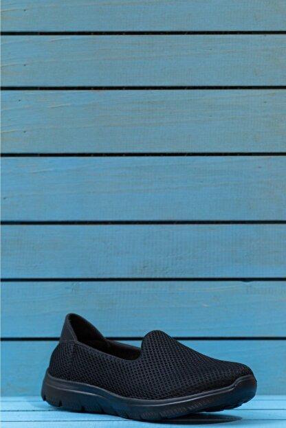 papuç Ortopedik Spor Ayakkabısı