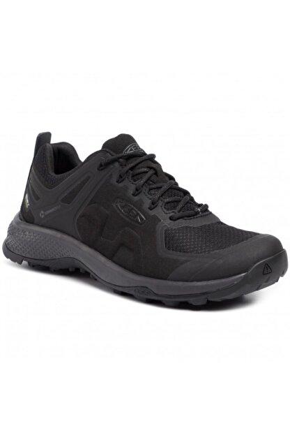Keen Explore Waterproof Erkek Ayakkabı