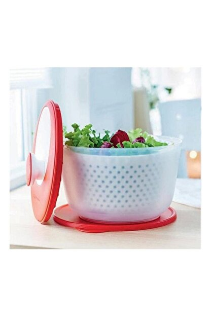 Tupperware Modern Salata Kurutucu