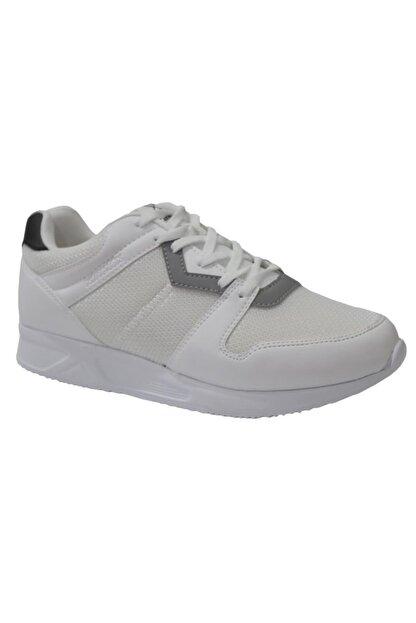Kinetix SAGEL M Beyaz Erkek Sneaker Ayakkabı 100483624