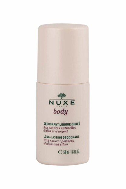 Nuxe 24h Deodorant 50 ml