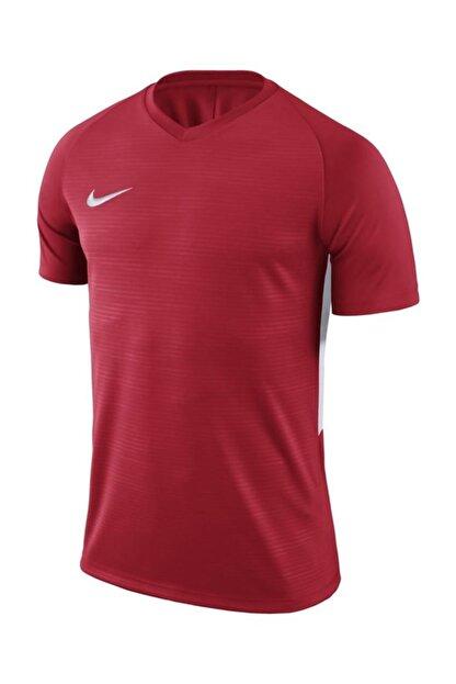 Nike Tiempo Prem Jsy Ss 894230-657 Kısa Kol Forma