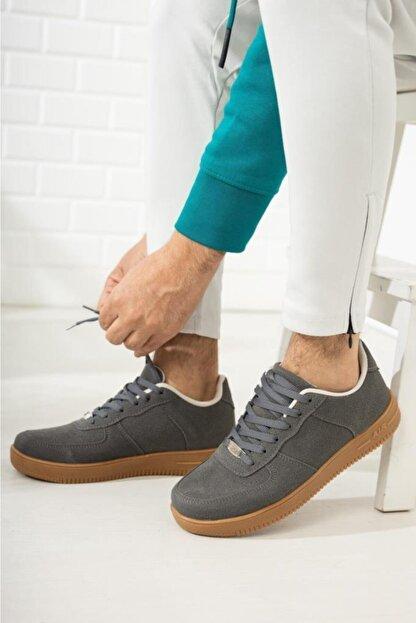 Fogs Günlük Sneaker Ayakkabı Spor Ayakkabı