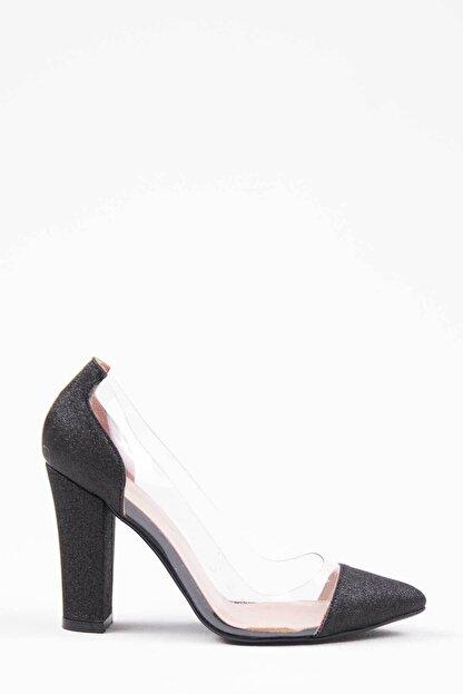Oioi Kadın Topuklu Ayakkabı 1010-119-0002