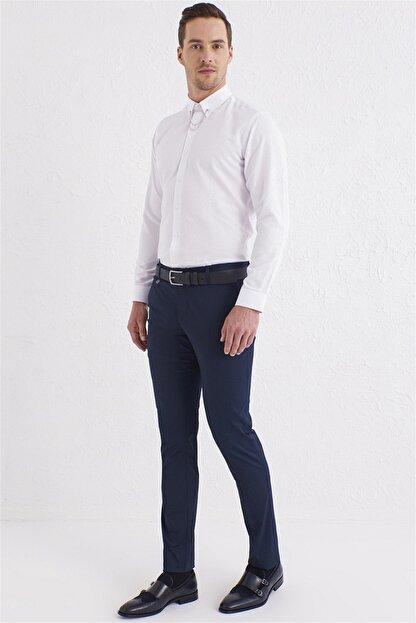 Efor P 1073 Lacivert Spor Pantolon
