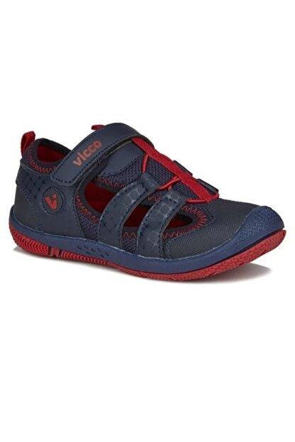 Vicco Ortapedik Sandalet